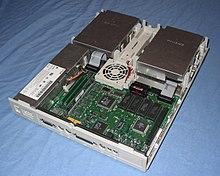 e53c9916493 Macintosh LC - Wikipedia
