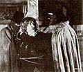Madam Who (1918) - 1.jpg