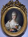 Madame du Barry by François-Hubert Drouais c 1770 oil on canvas.jpg