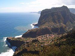 Madeira Faial.jpg