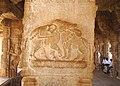 Madhavaraya Swamy Temple Gandikota Kadapa Andhra Pradesh PIC 0092.jpg