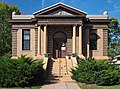 Madison Carnegie Library.jpg
