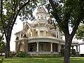 Madison cooper house 2008.jpg