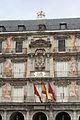 Madrid - 024 (3467022886).jpg