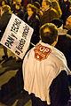 Madrid - Manifestación antidesahucios - 130216 194822.jpg
