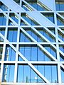 Madrid - Parque Empresarial Cristalia, Edificio Cristalia 4A (9).JPG