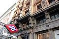Madrid - Plaza del Callao (35939999994).jpg