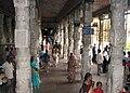 Madurai 02.jpg