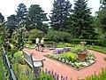 Mae Wien Summer Garden NYBG jeh.jpg