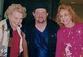 Mae Young and Fabolous Moolah with Paul Billets.jpg