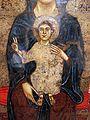 Maestro di tressa, dossale da s. mari a tressa, 1230-1240 ca. 04.JPG