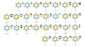 Magen David Hebrew Alphabet.png
