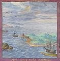 Magius Voyages et aventures detail 13 10.jpg
