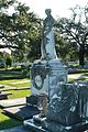 Magnolia Cemetery Mobile Alabama 12.JPG