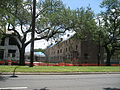 Magnolia Projects Reconstruction June 2009 2.JPG