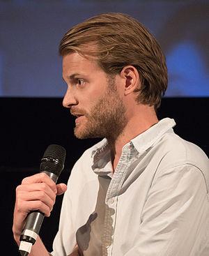 51st Guldbagge Awards - Magnus von Horn, Best Director winner