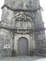 Magoar (22) Église Saint-Gildas 07.JPG