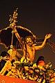 Maha Kumbh Mela 2013 (27209921).jpeg