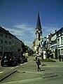 Mai Emmendingen Panorama - panoramio (1).jpg