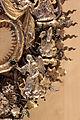 Maichael mair, ostensorio in argento e pietre preziose, 1690 ca. 07.JPG