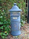 Mail box, Aigburth.jpg