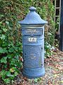 Mail box, Aigburth.jpg