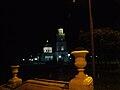 Main,church.in.central.park.jpg