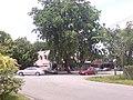 Main Junction - panoramio.jpg