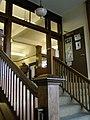 Main Stairs P4270454.jpg