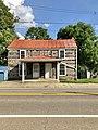Main Street, Alexandria, KY (50226432968).jpg