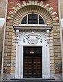 Main entrance NER building - geograph.org.uk - 678255.jpg