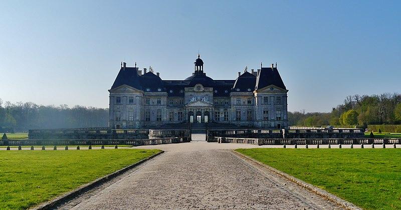 File:Maincy Château de Vaux-le-Vicomte 02.jpg