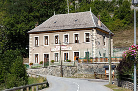 Mairie, Le Freney-d'Oisans, France.jpg