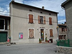 Mairie Saint-Prix Ardèche 2012-08-13-001.jpg