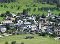 Maishofen, vom Geigenberg 01.jpg