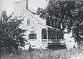 Maison Brignon dit Lapierre, vers 1930, 4251 boulevard Gouin Est.jpg