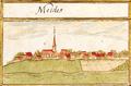 Maitis, Göppingen, Andreas Kieser.png