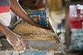 Maize grinding.jpg