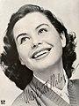 Maj-Britt Nilsson, 1953.jpg