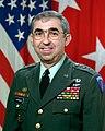 Maj. Gen. Joseph S. Laposata.jpg