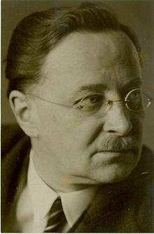 Maksim Gaspari (1).jpg