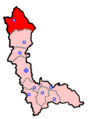 Maku Constituency.png