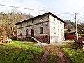 Malé Svatoňovice, fara.jpg