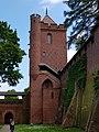 Malbork Wieża Klesza.jpg
