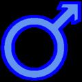 Male-símbolo.png