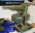 Maljutka 9M14P1-2F.jpg
