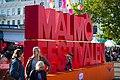 Malmöfestivalen (14995951495).jpg