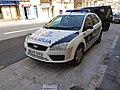 Malta Police Car.JPG