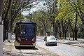 Maly Fontan, Odessa, Odessa Oblast, Ukraine - panoramio (9).jpg