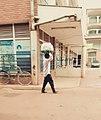 Man carrying.jpg